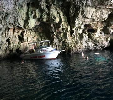 3 Caves Trip 2 360x320 2a4fb34a234cebe70d0b967d03533968