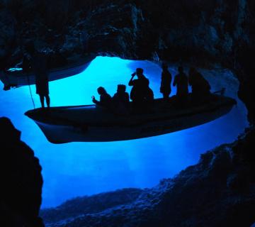 3 Caves Trip 6 360x320 2e47c9a8efa8a9b5858df6f40eb93a27