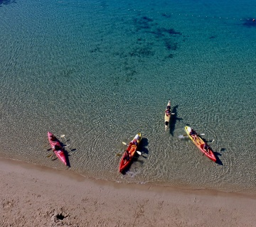 SEA KAYAKING 360x320 4fa36d8085f2aec76105fb50bdfc4b86