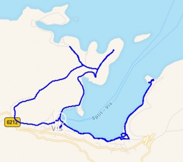 Biking Tour Vis Komiza 13 360x320 201d1c53371d43af783884379eb9630c