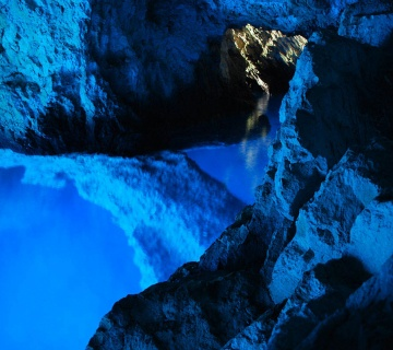 Blue Cave Bisevo 2 360x320 591340c2a78c6f9fc40fbb35f8bb55bf