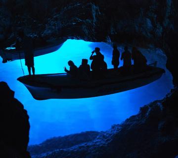 Blue Cave Bisevo 7 360x320 3594829c5e7a6bb81fea25059ef26765
