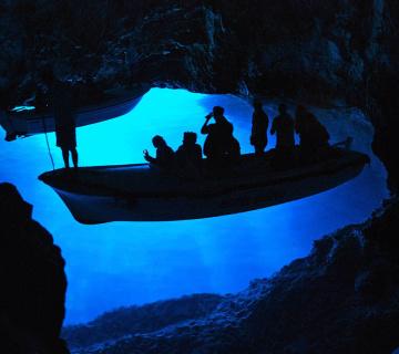 Blue Cave Bisevo 7 360x320 E15c82554c273972e4ceecb178d22de7
