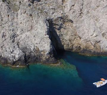 Monk Seal Cave B 360x320 1b103a5cf1c1f54dfd4a06f58110efc3