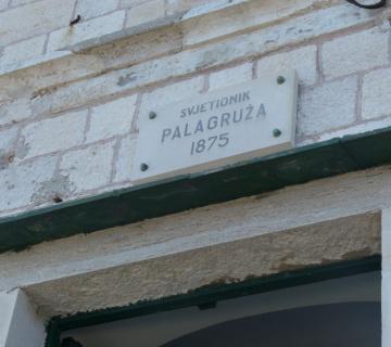 Palgruza 8 360x320 83bb65402ceb4377fa35bb3a8cd9abe7