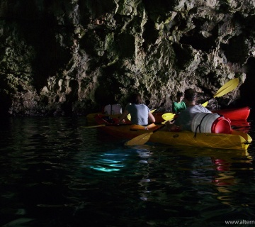See Kayaking Vis 14 360x320 1a02ac6cf4165679d4967f021794e454