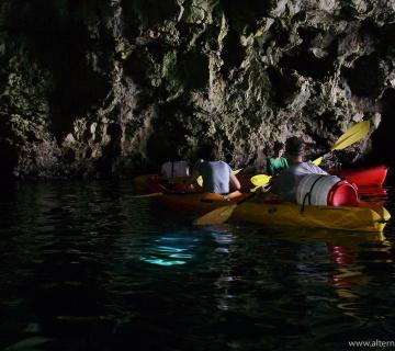 See Kayaking Vis 14 360x320 1a02ac6cf4165679d4967f021794e454
