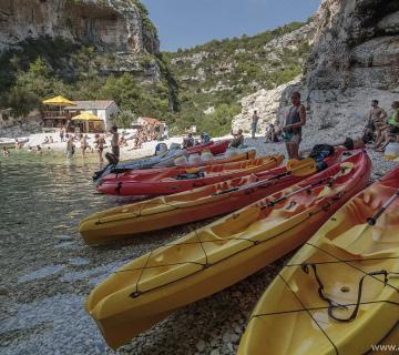See Kayaking Vis 3 0 360x320 D9dc89f813dd30b91659f991771a15fb