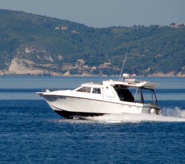 Speed Boat Transfer 1 360x320 Ce1b363b52c67adf76c992b1239b506a