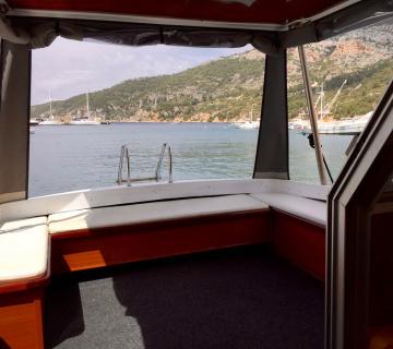 Speed Boat Transfer 2 360x320 F6a94b3a4ca3a795651371aca6d7bffa