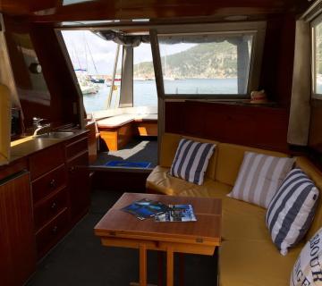 Speed Boat Transfer 3 360x320 8af5aeeee4518b504c5e1a96b732a8cd