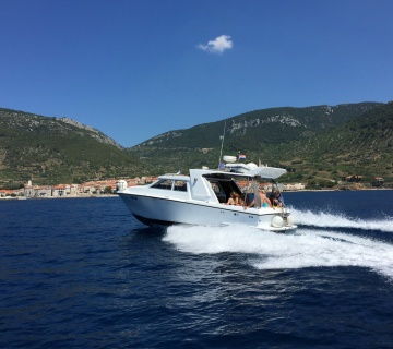 Speed Boat Transfer 4 360x320 8a04a1811e9efe51b9dca3214547ae4d