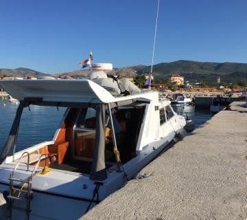 Speed Boat Transfer 5 360x320 Ad5fdbcf823da9a70a7648da0c659f9f