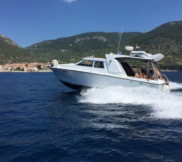 Speed Boat Transfer 8 360x320 57b0eae09a43a423ea009a7c525a1a07