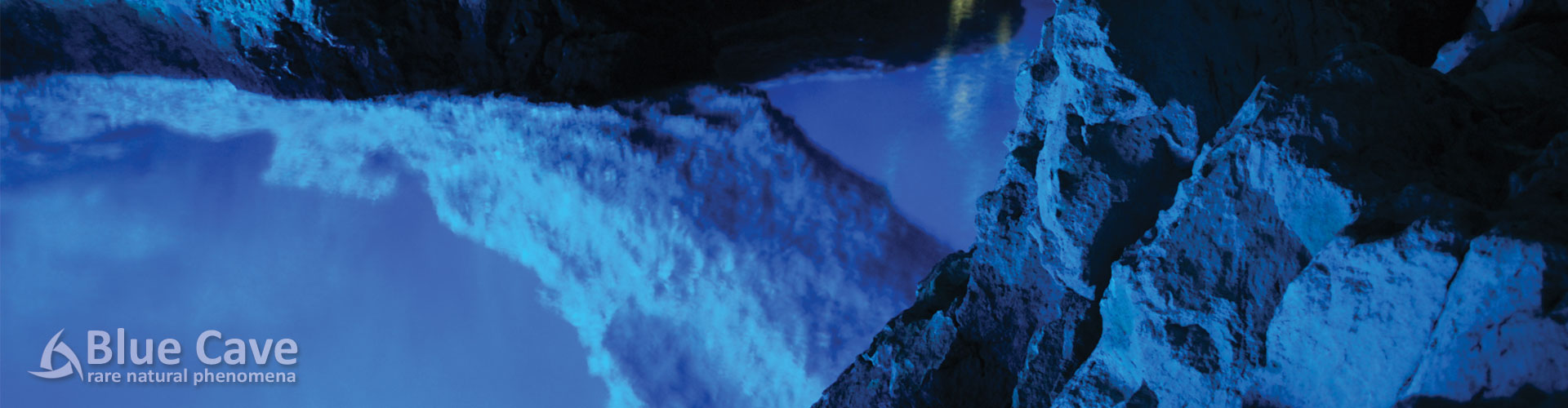 blue cave vis komiza travel agency